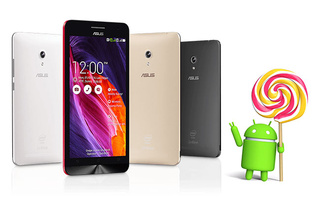 Asus_ZenFone_Android_5_0_Lollipop