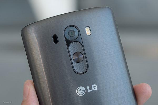 LG_G3-41