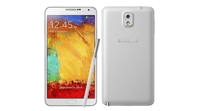 spen Galaxy Note 4