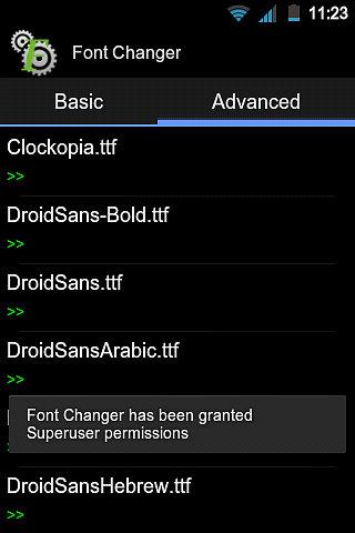 Font-Changer-Advanced.