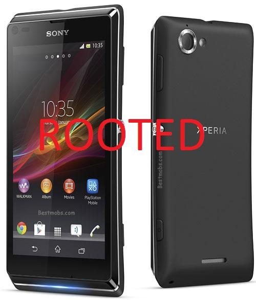 Sony-Xperia-L-C2104