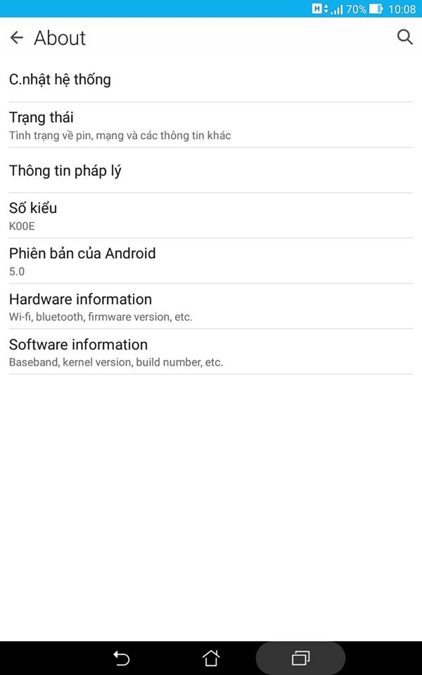 cap-nhat-android-5-0-lollipop-cho-fonepad-7-me371mg (2)