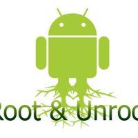 Root là thuật ngữ chỉ sự can thiệp trực tiếp vào các file hệ thống của một thiết bị Android để dành quyền sử dụng cao nhất.