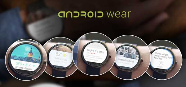 3023750_Android_Wear