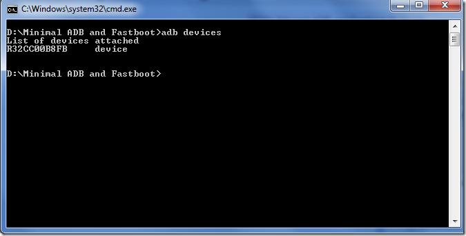 ADB-and-Fastboot-windows_thumb