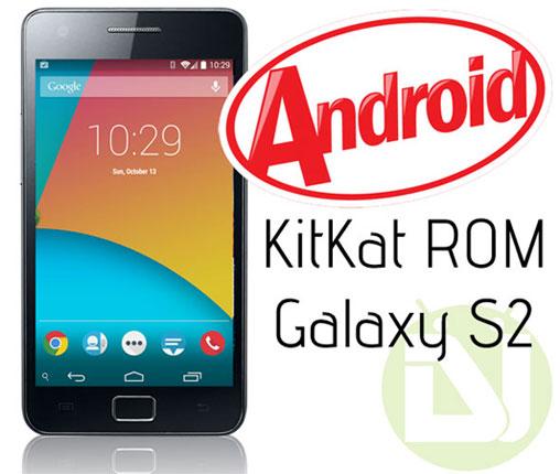 Android 4.4 Kitkat cho Samsung-Galaxy-S2