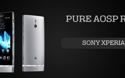 Android-4.4.2-KitKat-based-Pure-AOSP-custom-ROM-firmware-on-your-Sony-Xperia-S