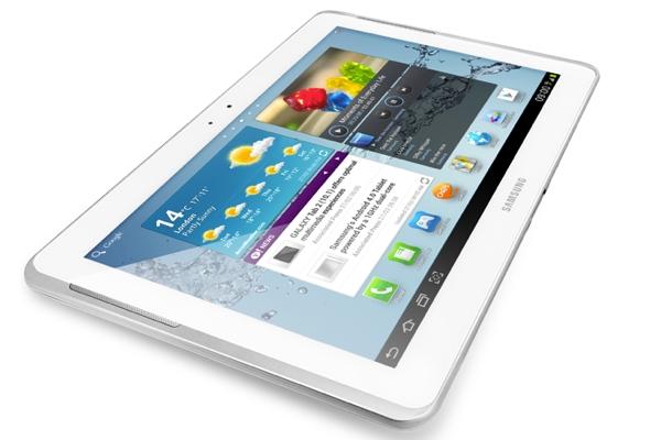 Android-4.4.2-Kitkat-cho-Galaxy-Tab-2-10.1-P5100