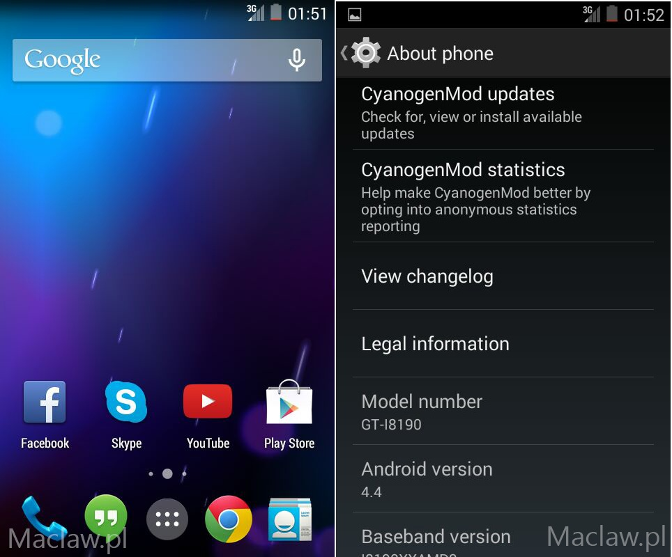 Android-4.4.2-kitkat-cho-galaxy-s3-mini