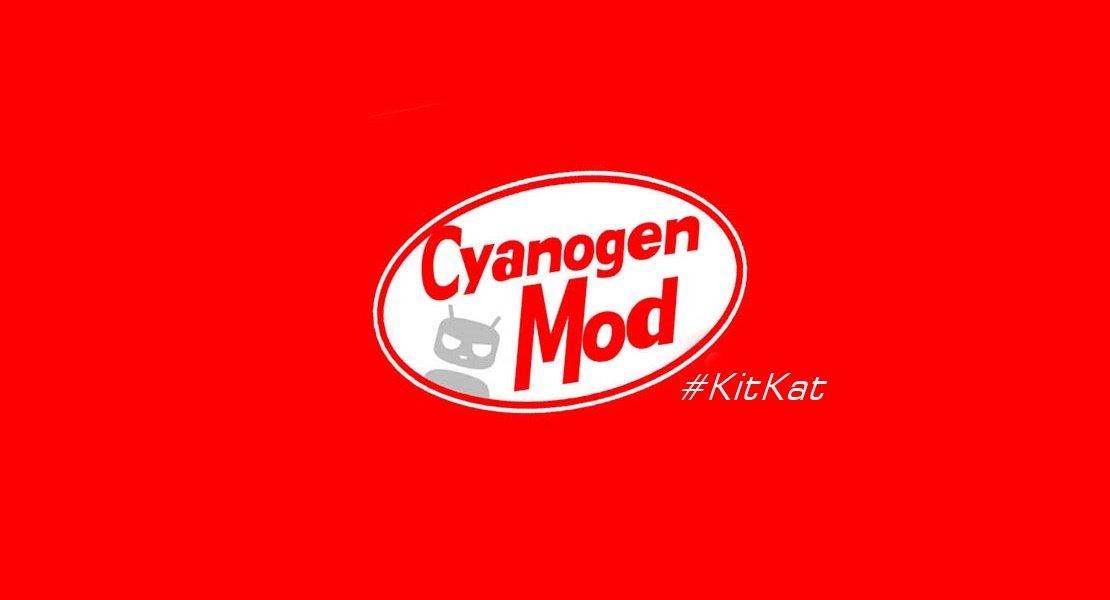 CM11-KitKat