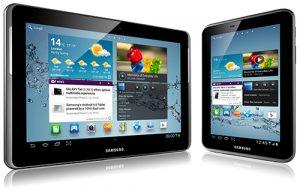Hướng dẫn cài đặt Firmware Android 8 0 Oreo cho LG G5 (H830