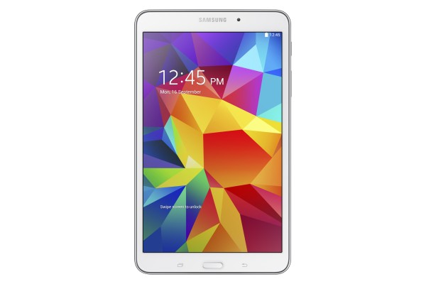 Galaxy-Tab4-8.0-SM-T330-White_1