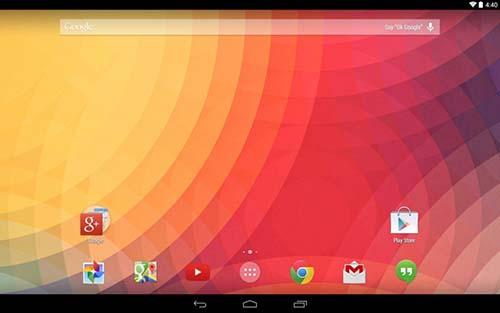 Google-Now-Launcher-APK