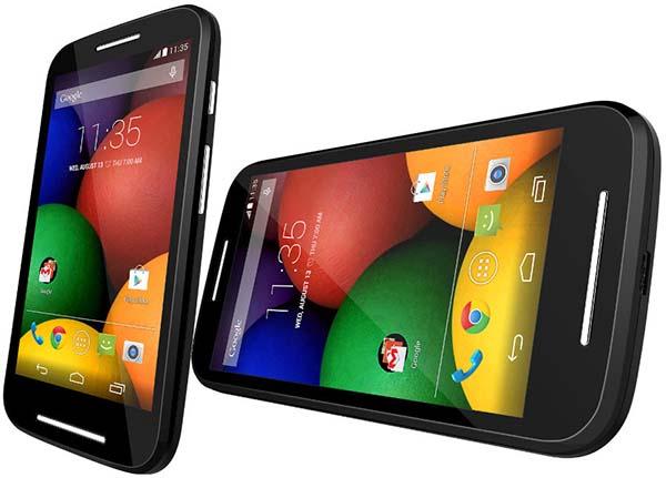 Motorola-Moto-E1