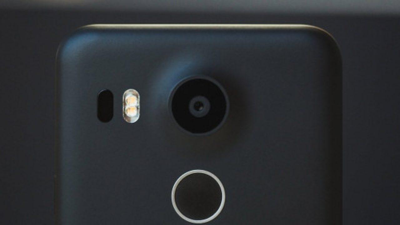 Cách tắt âm thanh camera trên các thiết bị Android
