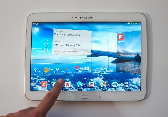 Root-Samsung-Galaxy-Tab-3-10-1