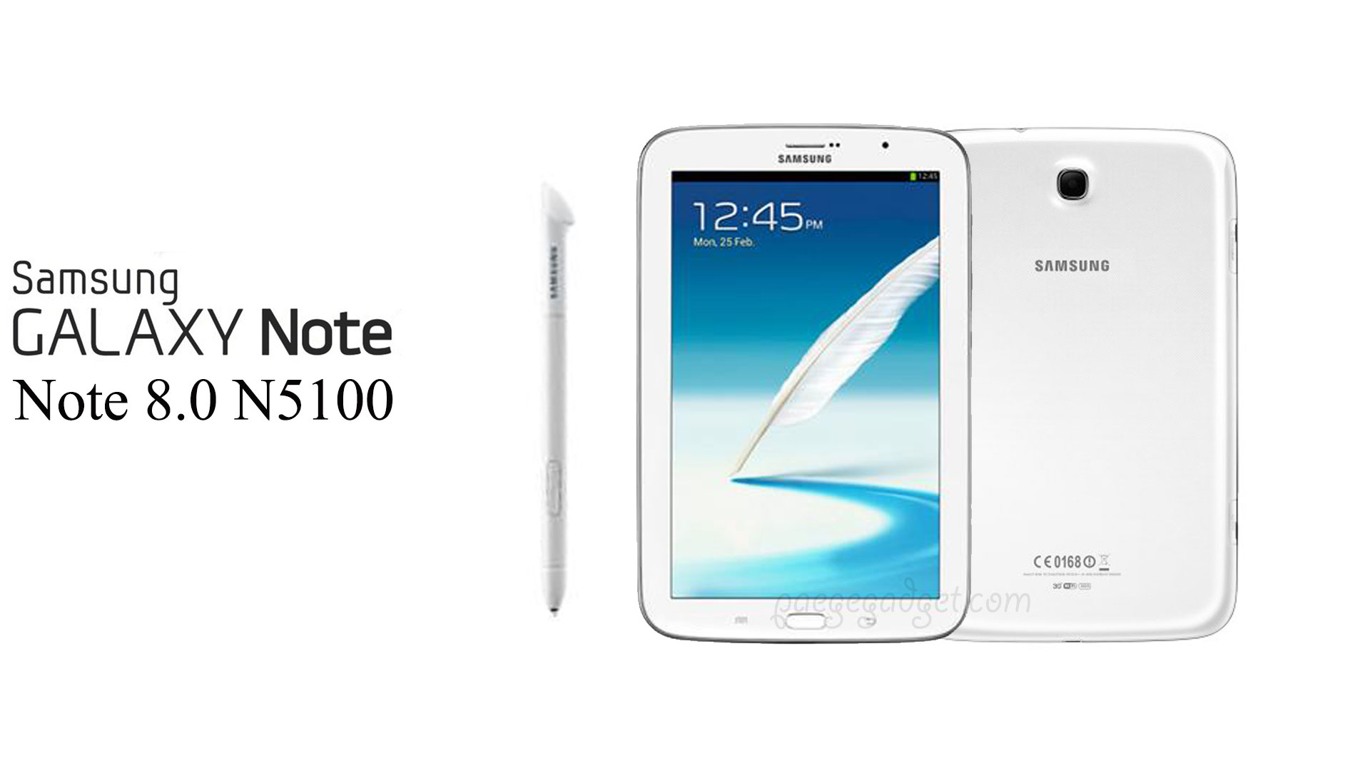 Samsung-Galaxy-Note-8.0-N5100