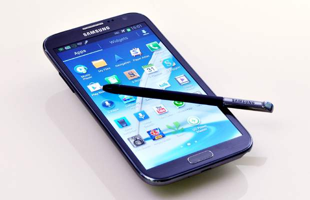 Samsung-Galaxy-Note2-Android-4.4-Kitkat