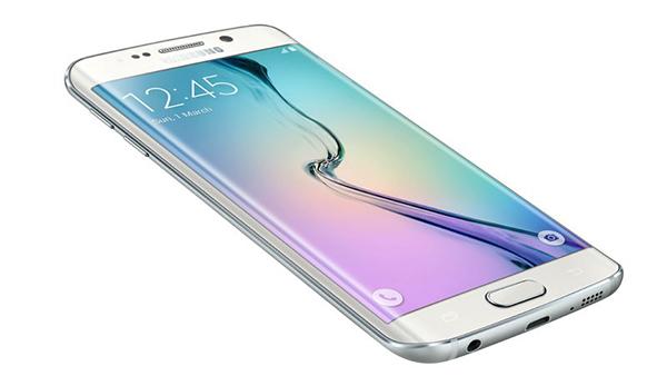 Samsung_Galaxy_S6_Edge_800