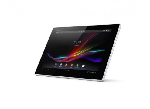 Sony-Xperia-Tablet-Z-LTE