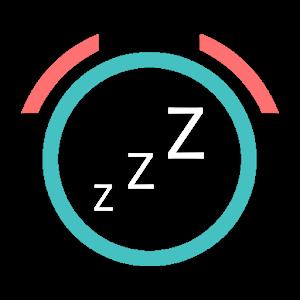 Super-Simple-Sleep-Timer-app