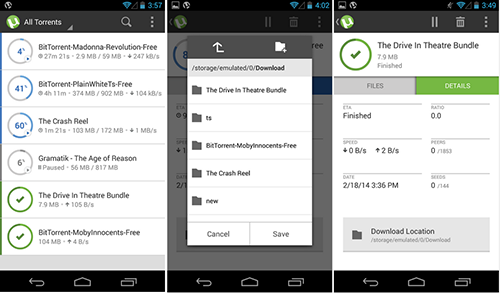Torrent-App-Android-2
