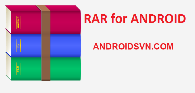 Ung-dung-RAR-for-Android