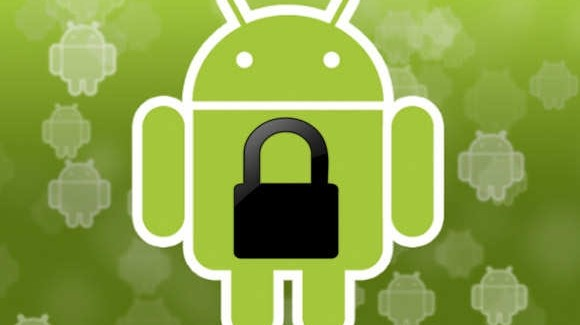Unlock-Android-Lockscreen
