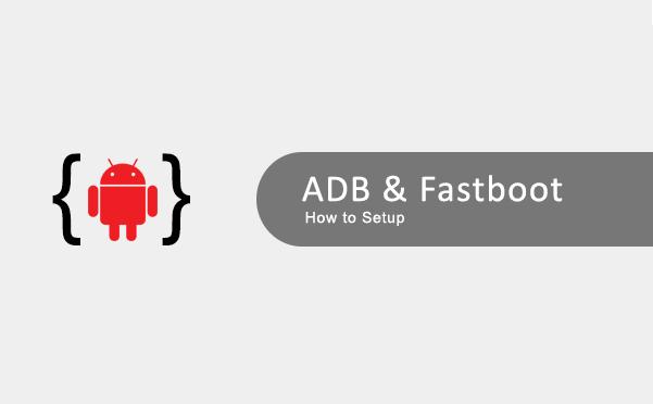 adb-fastboot