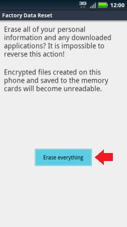 android-erase-everything1