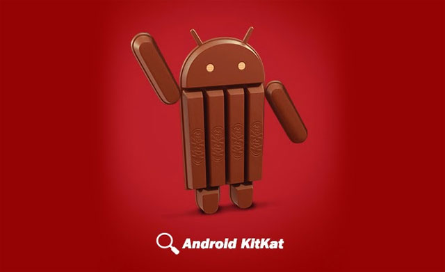 android-kitkat-record