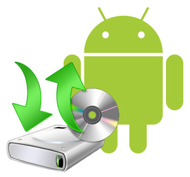 backup-and-restore-android