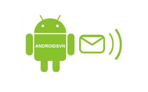 backup-android-sms-to-sd-card