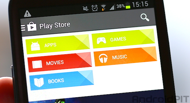 google-play-store-auto-update