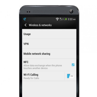 htc-one-nfc-open