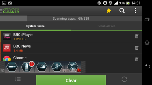 khac-phuc-loi_insufficient_storage_available_tren-android