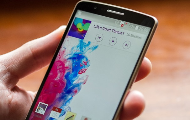 lg-g3-hands-on-front-ui-music-player