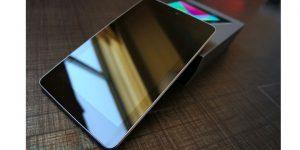 Cài đặt ROM CM 13 Official cho máy tính bảng LG G Pad 7 LTE