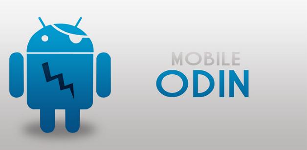 odin-mobile