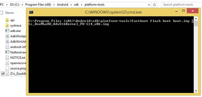 root-xperia-z1-compact-2