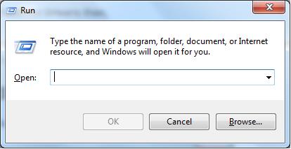 Cài đặt ADB & Fastboot Drivers cho Windows 7, 8, XP