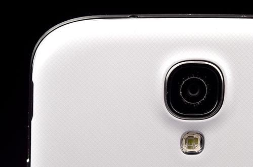 samsung-galaxy-s4-rear-camera-macro1