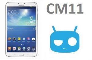 Cài đặt ROM CyanogenMod 13 0 cho điện thoại Huawei Honor 5X