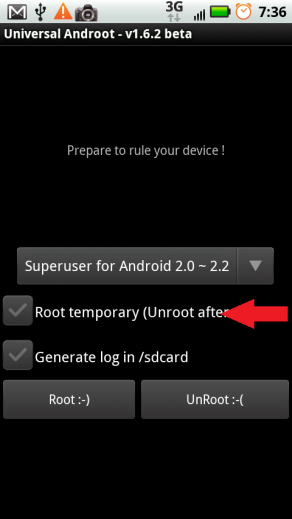 universal-androot-temporary