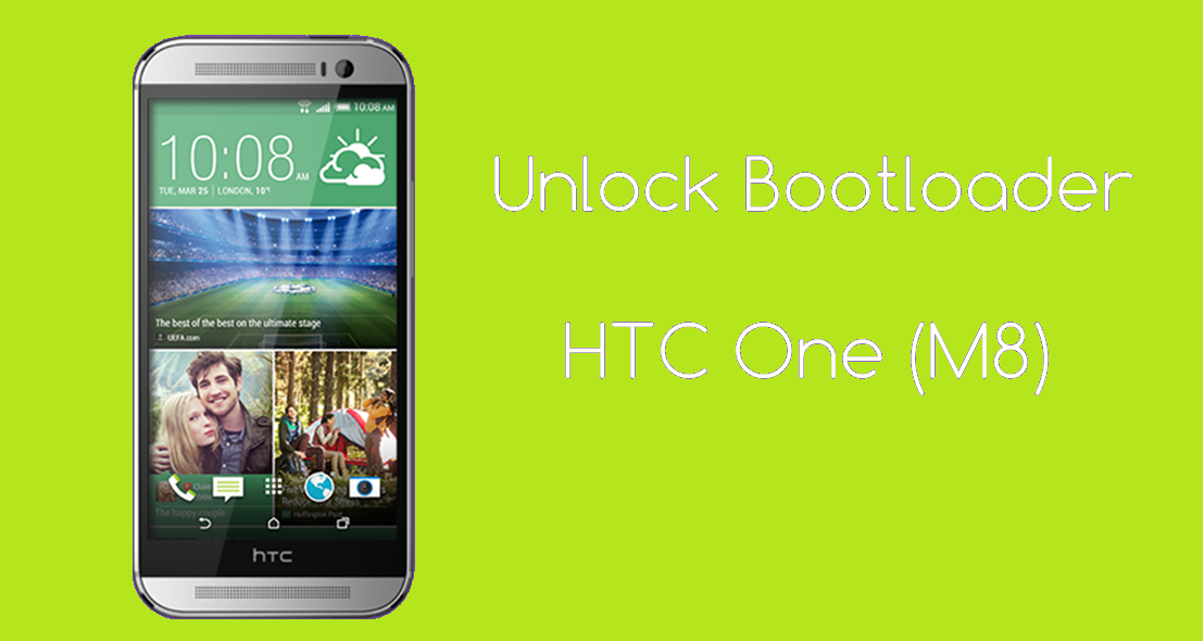 unlock-bootloader-of-HTC-One-M8