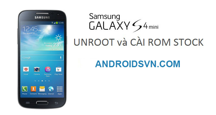 unroot-galaxy-s4-mini-back-to-stock-2