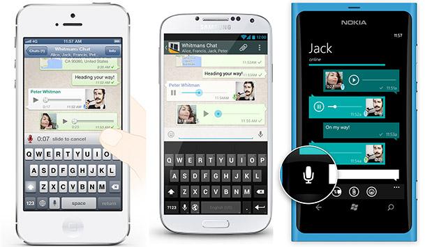 whatsapp-voice-main