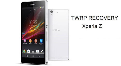 xperia-z-white