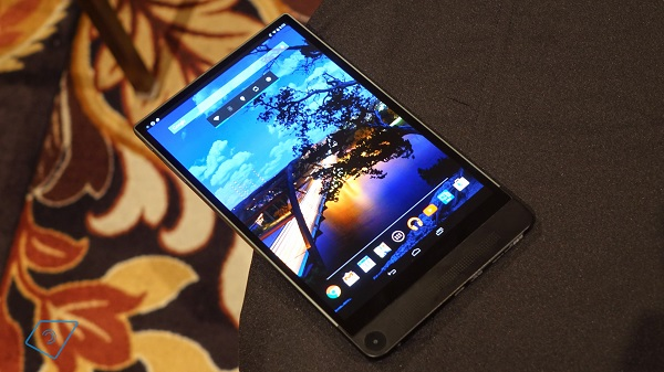 Dell-Venue-8-hands-on-5