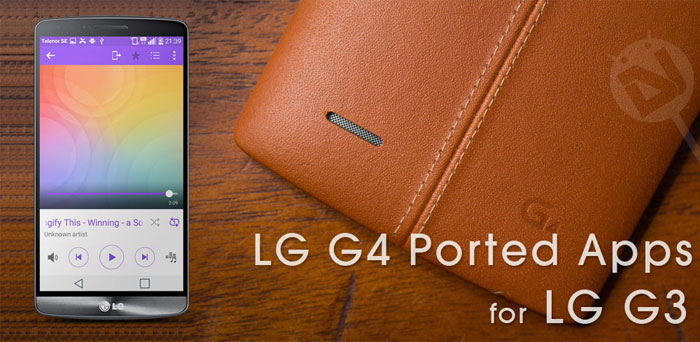 LG-G4-Ported-Apps